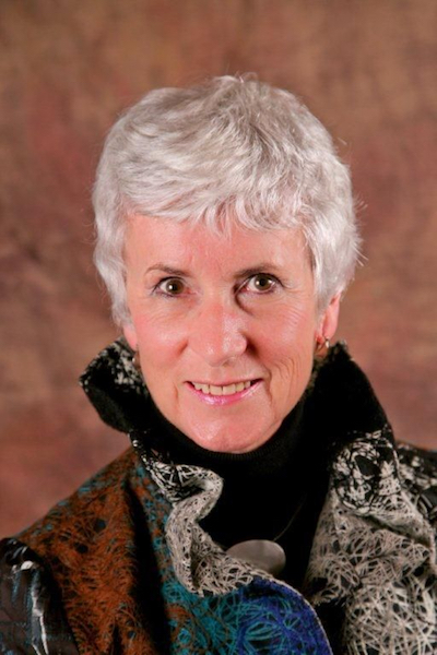 Picture of Susan Bunting