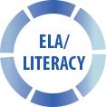 ELA/Literacy