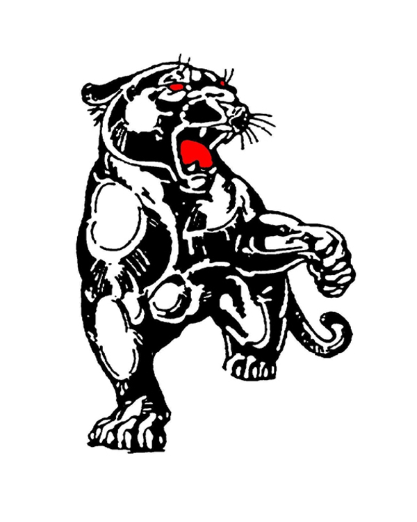 POLYTECH High School logo