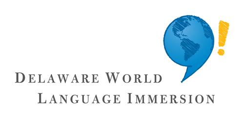 Delaware World Language Immersion