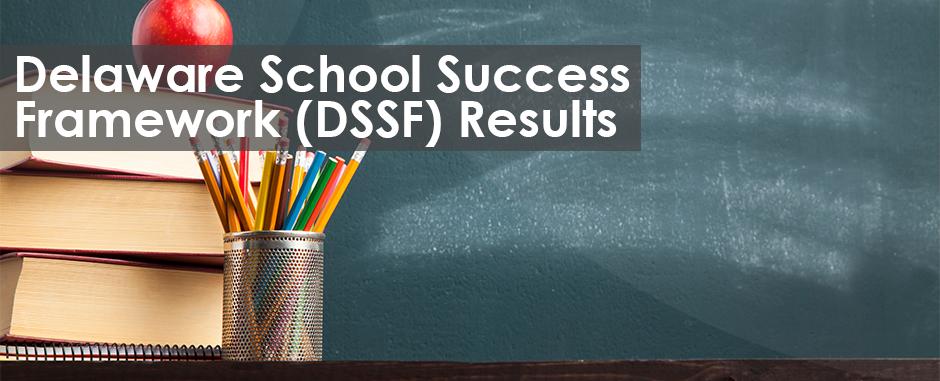 Delaware Department Of Education Ddoe Main Homepage
