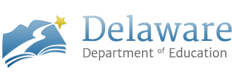 Delaware Department of Education