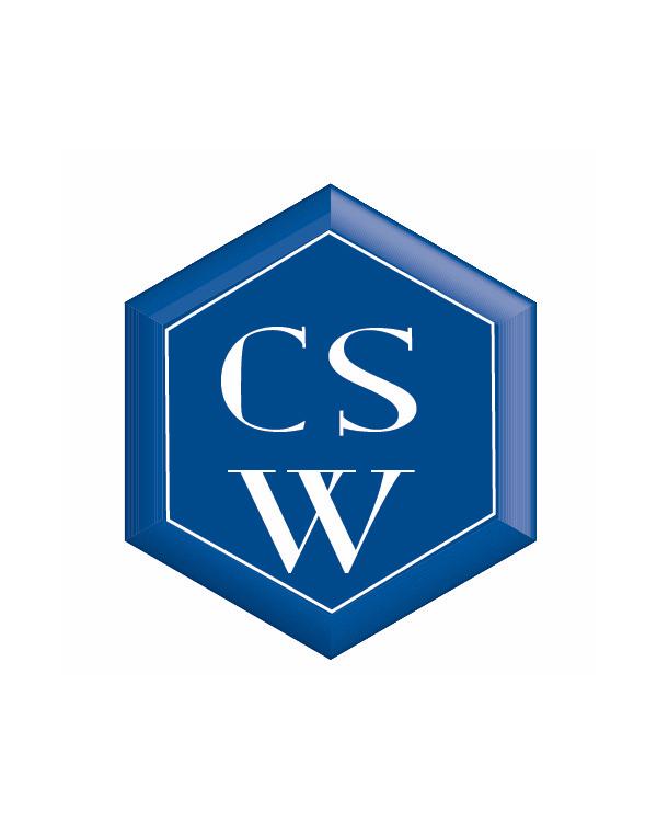 Charter School of Wilmington logo
