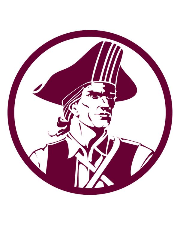 Concord High School logo