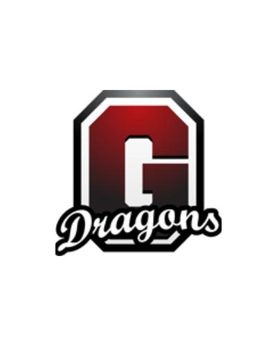 Glasgow High School logo