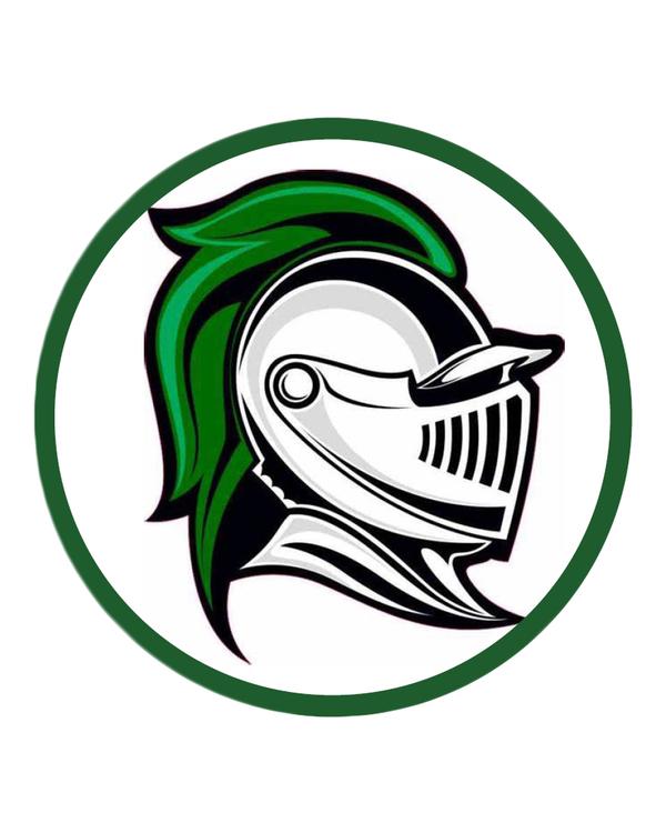 Mount Pleasant High School logo