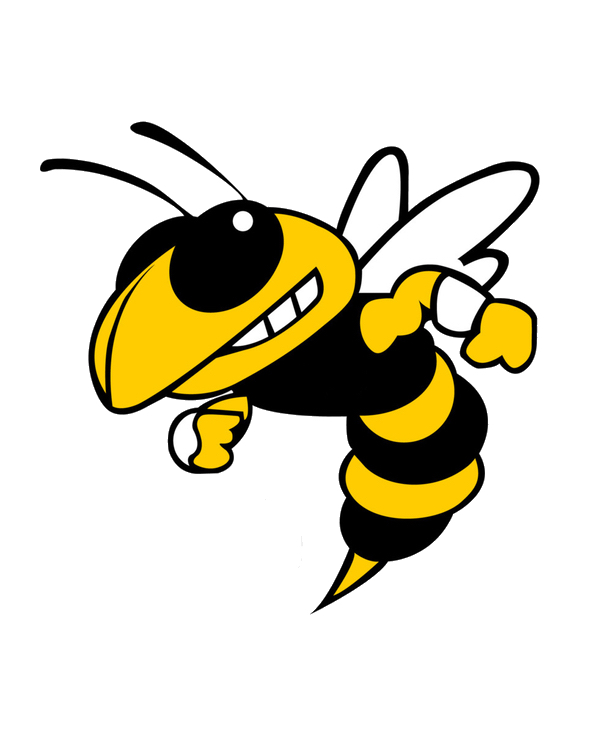 Newark High School logo