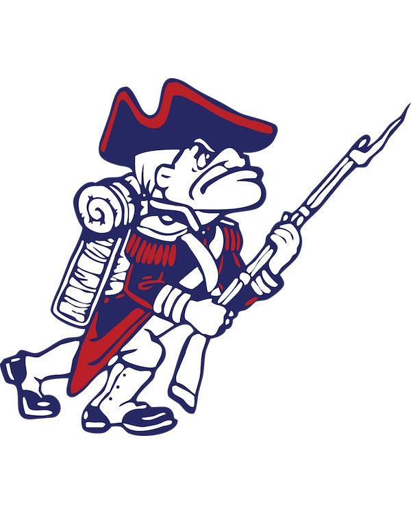 Penn (William) High School logo