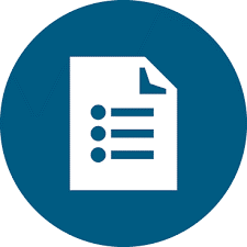 access copyright research grant 2015 application